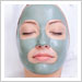 Video Spotlight: Green Tea Face Mask
